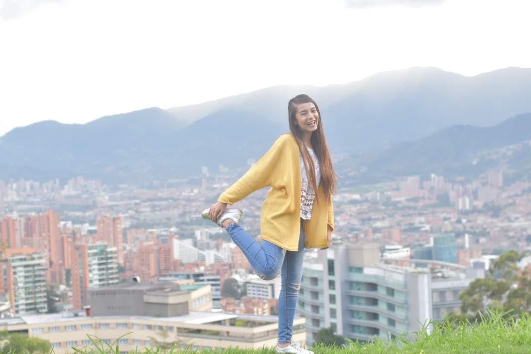 100 Cosas que ver y hacer en Medellín y sus alrededores