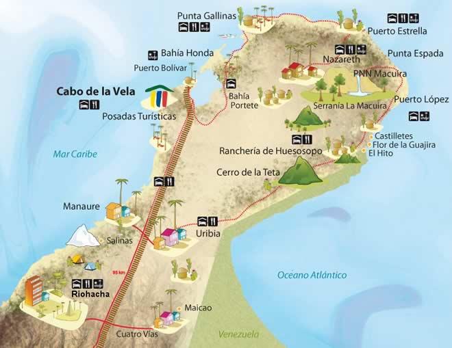 Venezuela-Colombia - Página 9 Mapa_guajira