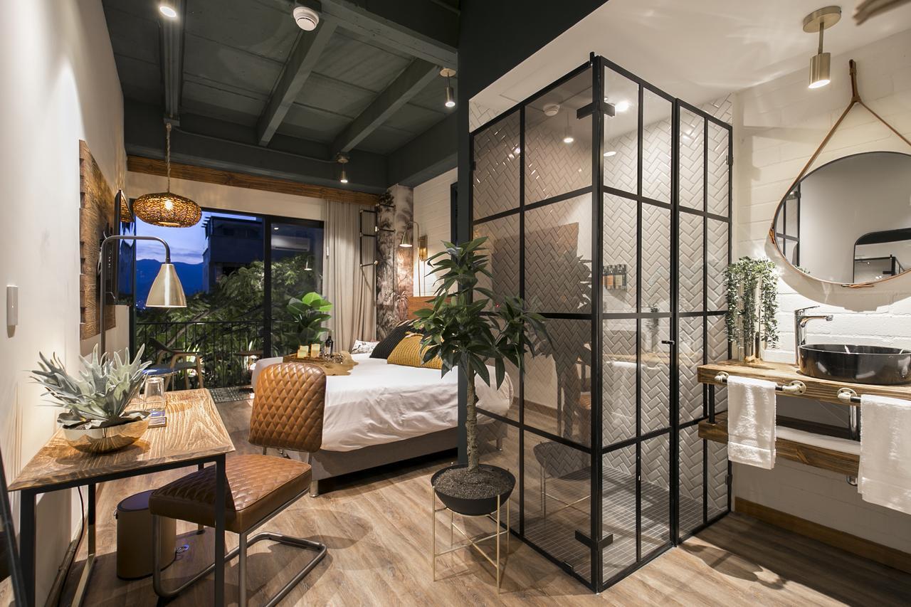 Dónde dormir en Medellín: los mejores alojamientos para todos los presupuestos